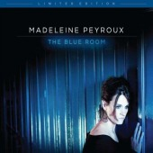 covers/26/the_blue_room_dvd_pey.jpg
