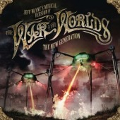 covers/26/war_of_the_worlds_way.jpg