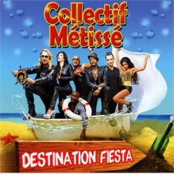 covers/260/destination_fiesta_786470.jpg