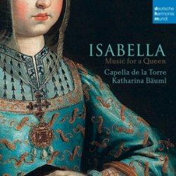 covers/260/isabella_music_for_a_qu_786442.jpg