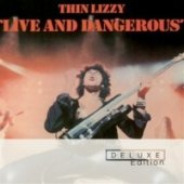 covers/260/live_and_dangerous_deluxe_thin.jpg