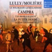 covers/260/lully_molicre_le_bourgois_leonhardt.jpg