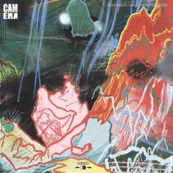 covers/260/remember_i_was_carbon_786440.jpg