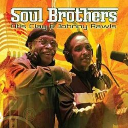 covers/260/soul_brothers_786463.jpg
