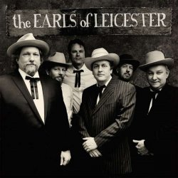covers/261/earls_of_leicester_786574.jpg