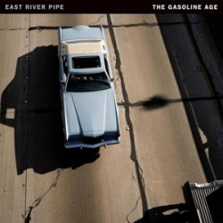 covers/261/gasoline_age_786576.jpg