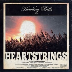 covers/261/heartstrings_786731.jpg