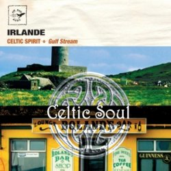 covers/261/irlande_celtic_spirit_786689.jpg