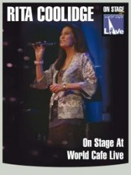 covers/261/on_stage_at_world_cafe_786483.jpg
