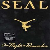 covers/261/one_night_to_remember_dvdcd.jpg