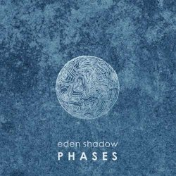 covers/261/phases_786579.jpg