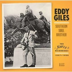 covers/261/southern_soul_brother_786669.jpg