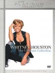 covers/261/ultimate_collection_786726.jpg