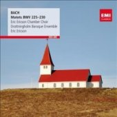covers/262/6_motets_bach.jpg