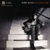 covers/262/better_in_time_bazini.jpg