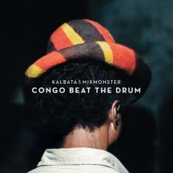 covers/262/congo_beat_the_drum_786791.jpg