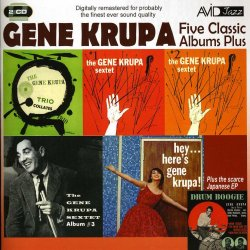 covers/262/five_classic_albums_plus_786838.jpg