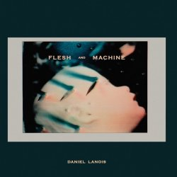 covers/262/flesh_and_machine_digi_786846.jpg