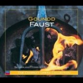covers/262/gounod_faust_opera_collection_hadley.jpg