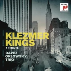 covers/262/klezmer_kings_787072.jpg