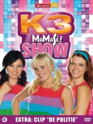 covers/262/mamase_k3_show_786789.jpg