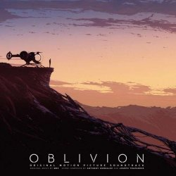 covers/262/oblivion_hq_786896.jpg