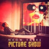 covers/262/picture_show_neon.jpg