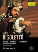 covers/262/rigoletto_96170.jpg
