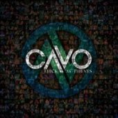 covers/262/thick_as_thieves_cavo.jpg