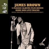 covers/263/5_classic_albums_brown.jpg