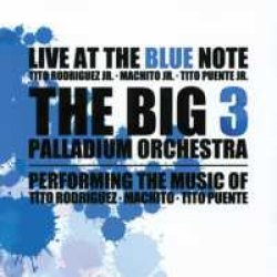covers/263/big_3_live_at_the_blue_787175.jpg