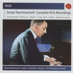 covers/263/complete_rca_recordings_787147.jpg
