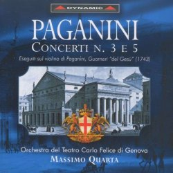 covers/263/concerti_no35_787094.jpg
