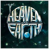 covers/263/heaven__earth_2012heaven__earth.jpg