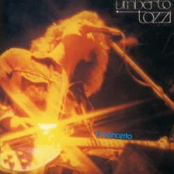 covers/263/in_concerto_787344.jpg