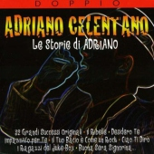 covers/263/le_storie_di_adriano_404221.jpg