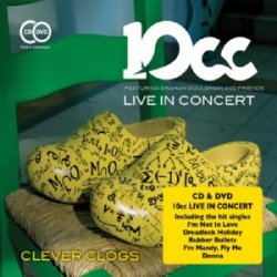 covers/263/live_in_concert_cddvd_787319.jpg
