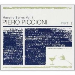 covers/263/maestro_series_vol_1_787119.jpg