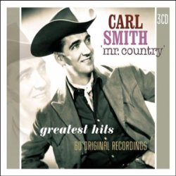 covers/263/mr_country_787252.jpg