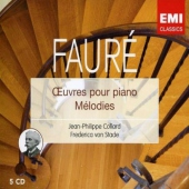covers/263/oeuvre_pour_piano_121296.jpg