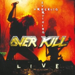 covers/263/wrecking_everythinglive_787087.jpg