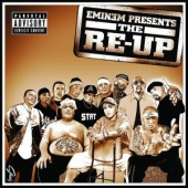 covers/264/eminem_presents_the_reup_106037.jpg