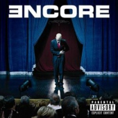 covers/264/encore_9960.jpg