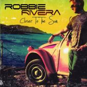 covers/265/closer_to_the_sun_2009rivera_robbie.jpg