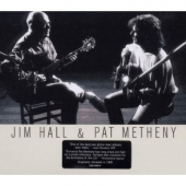 covers/265/jim_hall_pat_metheny_426924.jpg