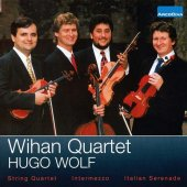 covers/265/wolf_string_quartets_wihan_quartet.jpg