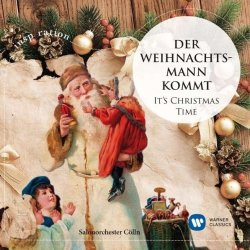 covers/266/der_weihnachtsmann_kommt_its_christmas_time_788064.jpg
