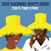 covers/266/from_sttropez_to_paree_gainsbourg.jpg