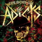 covers/266/life_goes_on_adicts.jpg