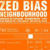 covers/266/niighbourhood_zed.jpg